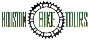 Houston Bike Tours